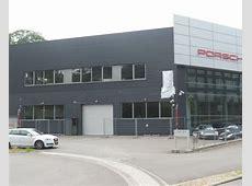 Société Glesner S.A. - construction métalliques Hachiville Luxembourg