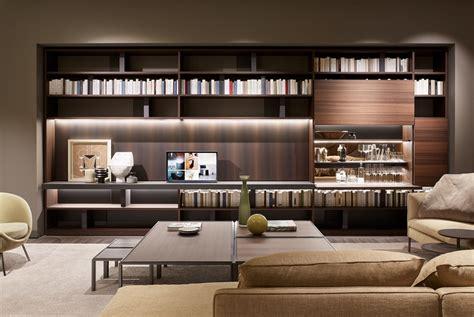 librerie molteni libreria 505 by molteni c arredo bongiorni