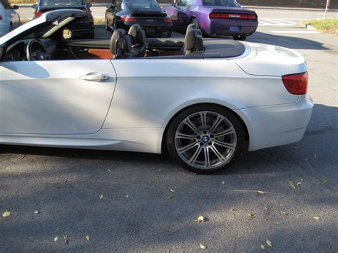 bmw dealers albany ny 2011 bmw m3 convertible stock 14181 for sale near albany