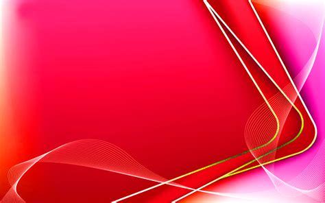 gambar background merah drawing art gallery