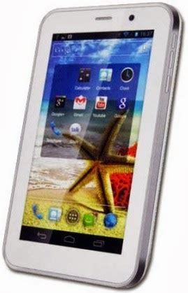 Tablet Murah Jaringan 3g daftar produk tablet 3g murah update januari 2014 trend busana 2014