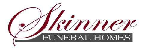 skinner funeral homes cemit 233 rios e funer 225 rias 315 s