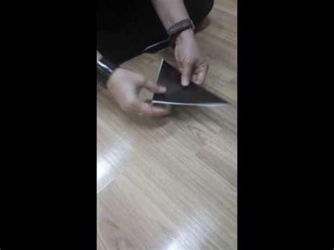 cara membuat origami laba laba cara membuat sarang laba laba youtube