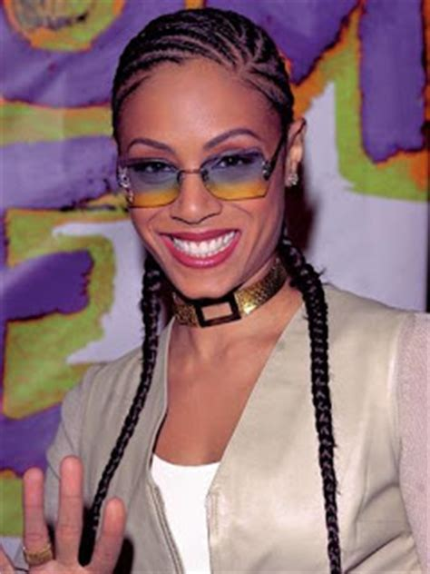 cornrow hairstyles jada pinkett smith jada pinkett smith natural cornrows black hairstyles gallery