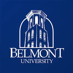 Belmont Academic Calendar Belmont Android Apps On Play