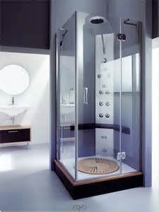 bathroom door ideas for small spaces master bedroom with and space grasscloth wallpaper