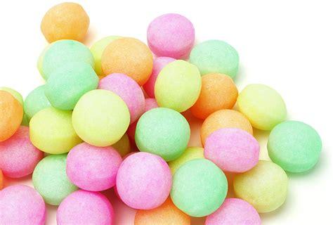 62 moth balls 171 stuff asian like asian central