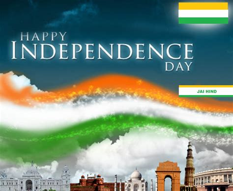 on indian independence day 2013 independence day of india celebrates 67 th years we