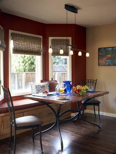 images  kitchenbay window area  pinterest