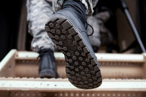 sneaker like boots danner quot tachyon quot boots sneaker like performance in a