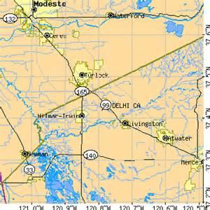 hilmar california map delhi california ca population data races housing