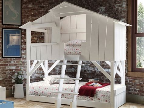 9 insanely cool beds for children s bedrooms kids