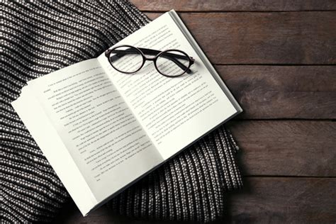 pdf libro de texto ps i love you para leer ahora libros recomendados ll 225 mame por tu nombre que me parece