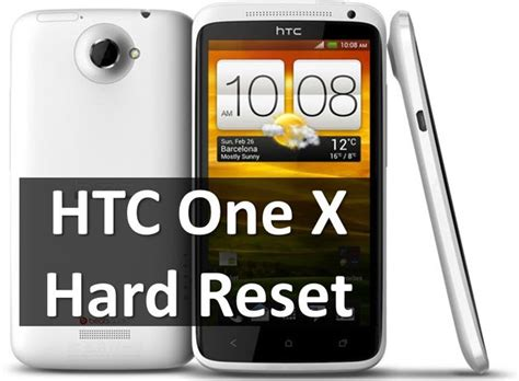htc magic pattern lock reset htc one x hard reset wipe and remove lock pattern