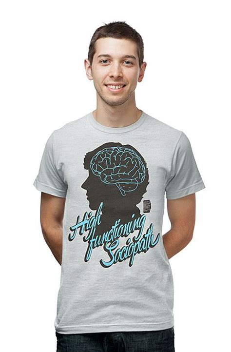 T Shirt Kaos I Believe Is Sherlock 221b 2 17 best images about thinkgeek sherlock on signs and welcome to