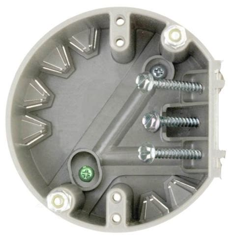 fan junction box fan free engine image for user