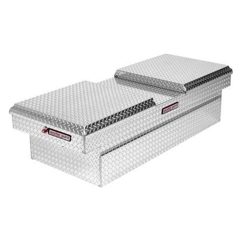 weather guard 174 cross tool boxes