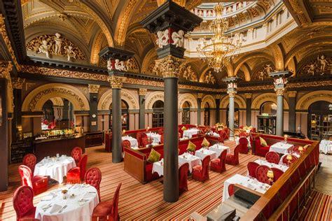 the great room merchant the merchant hotel belfast