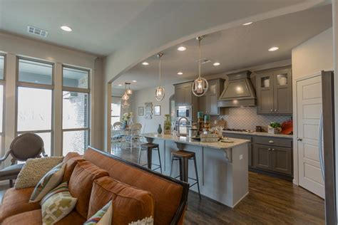 Home Design Studio Tulsa Ok | home design studio tulsa ok home design studio tulsa