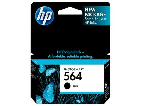 hp 564 photo black tinta printer hp 564 black original ink cartridge hp 174 official store