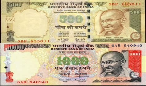 rs 1000 and 500 notes accept rs 500 rs 1000 notes till november 11 nhai to