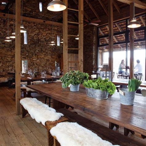 farm to table restaurants chester county pa three unique restaurants to try in chester county