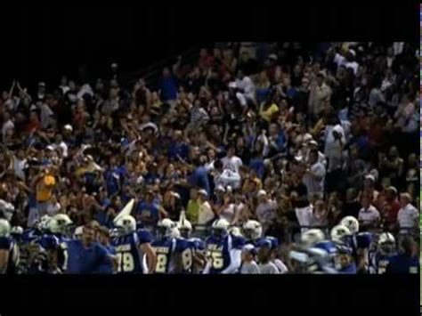 Friday Lights A Town A Team And A by Friday Lights Town