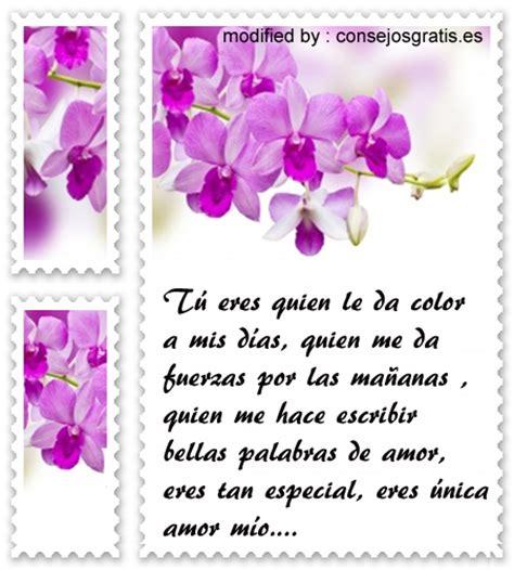 imagenes hermosas para una mujer especial mensajes y tarjetas de amor para una mujer especial