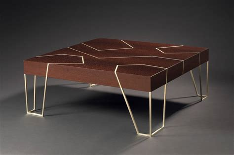 Zanzibar Coffee Table Zanzibar By Garouste And Bonetti In Stock Cat Berro Gallery For Sale At 1stdibs