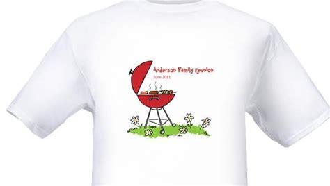 vistaprint t shirts vistaprint free custom t shirt is back my frugal