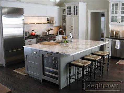 finished kitchens segbrown s kitchen