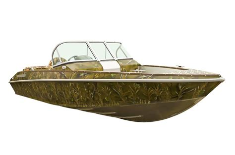 boat paint top kush camo paint top rated dead flat marine enamel