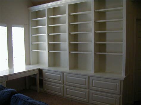 custom home offices libraries dallas frisco southlake