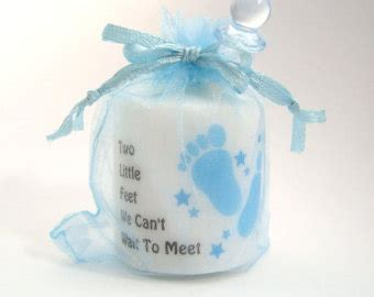 Baby Boy Souvenirs And Giveaways - unique baby gifts personalized baby gifts baby gifts rachael edwards