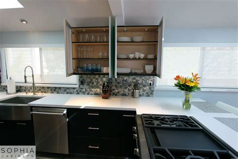 list of kitchen cabinet manufacturers list of kitchen cabinet manufacturers the brilliant and