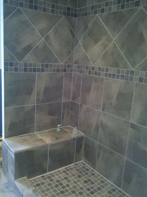 Ceramic Tile Design San Rafael Ceramic Tile Design San Rafael Images Tile Flooring Design Ideas