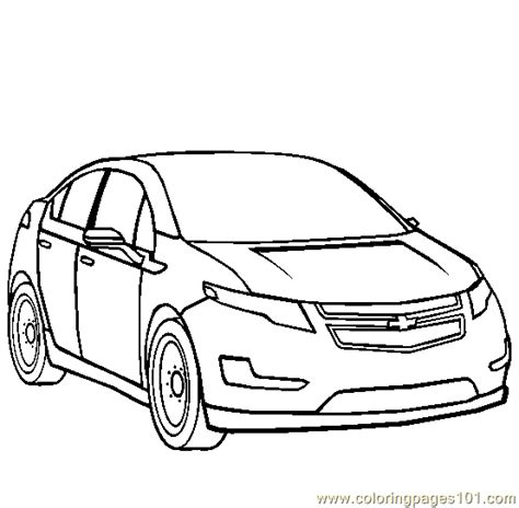 coloring pages of corvette cars corvette coloring page of chevrolet car pictures