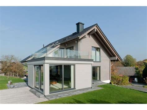 Große Garage Bauen 2614 by 13 Best Bauen Images On Arquitetura Haus