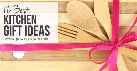 kitchen gift ideas 12 best kitchen gift ideas from just 10