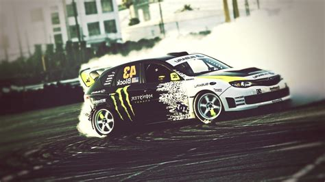 subaru drift car 100 subaru wrx drifting wallpaper drift wallpapers