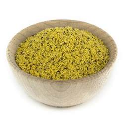 Olive Green Kitchen Accessories - lemon pepper red stick spice company