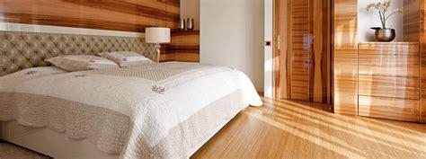 schlafzimmer im modernen stil schlafzimmer im landhausstil hochwertig und exklusiv
