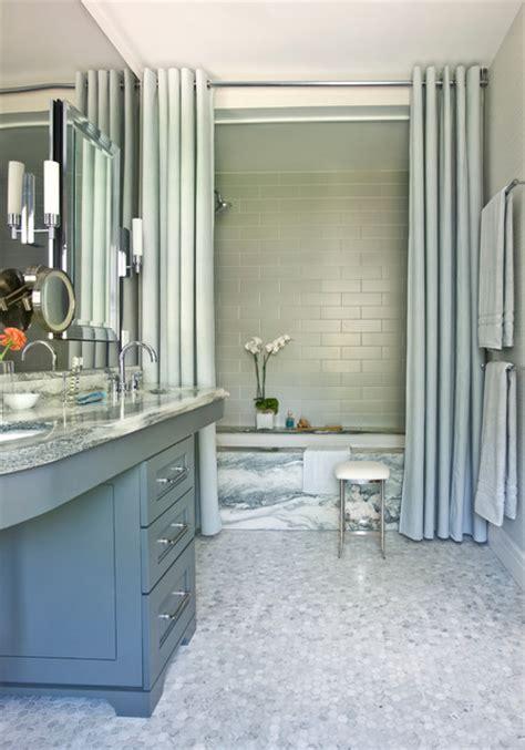 Bathroom Design Atlanta Druid Master Bath Renovation Transitional
