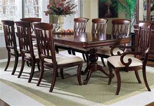 Dining Room Table Design by Dining Table Designs An Interior Design