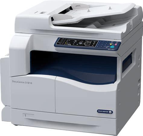 Mesin Fotocopy Xerox A3 mesin multifunction fuji xerox a3