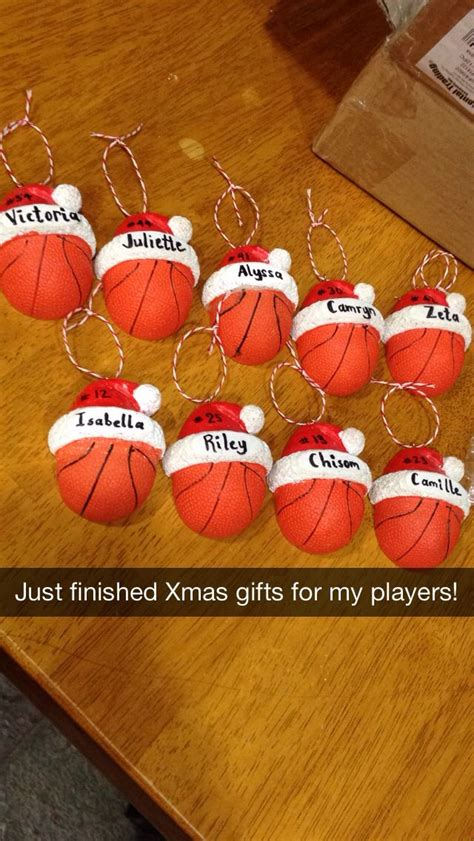 25 best ideas about basketball crafts on pinterest