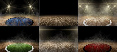 template background photoshop photoshop templates wv photographers