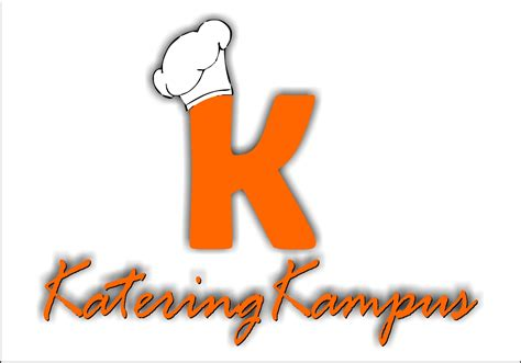katering kampus katering kampus