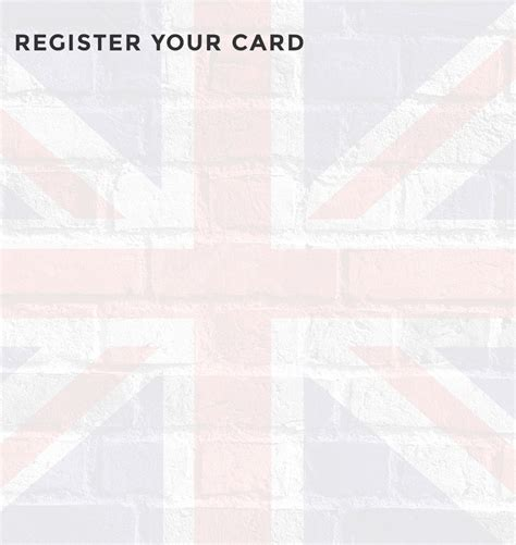 Register Gift Card - gift card registration page burton menswear