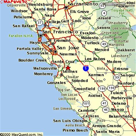 california map hollister hollister california map car interior design
